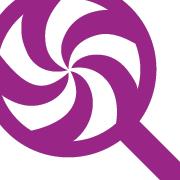 SEO Candyland - Internet Marketing Vancouver