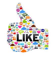Social Media Company Vancouver
