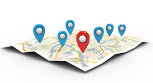 Local Search - Local SEO