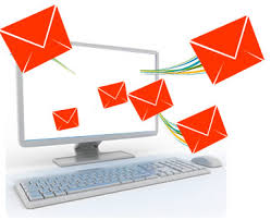 Email Marketing Company Vancouver