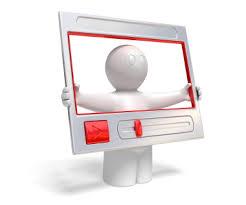 Image Search & Optimization - Meet Ranking Signals