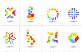 Logo Design Company Vancouver