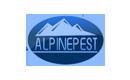 Alpine Pest Control