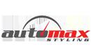 Automax Styling