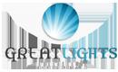 Great Lights