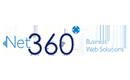 Net 360