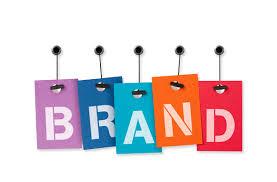 Company Branding and Identity