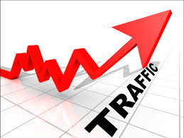 Landing Page Traffic - SEO, PPC, Email, Affiliates Offline