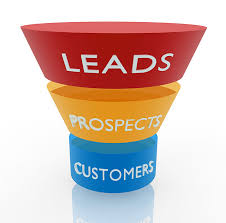 Lead Generation Services in Vancouver