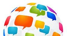 Marketing and Website Management FAQ