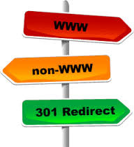 301 Redirect Your Hostnames – Technical SEo Vancouver