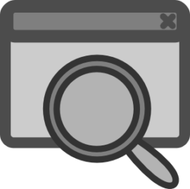 Duplicate Image Content on Your Domain, Others & CDNs