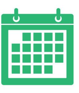 Editorial Calendar - Social, SEO, PPC, Email