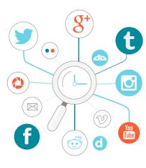 Links, Keyword Rankings & Social Search Signals